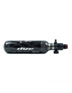 Steambow 0.25L Carbon 300...