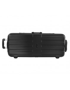 Valise recurve Win&Win ABS