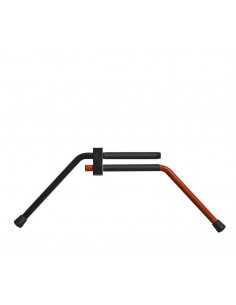 Gas Pro Compound Bow Stand