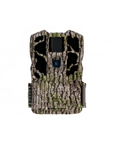 Caméra de chasse Stealth Cam G45NGMAX2