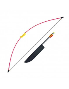 bow recurve 15 pounds for beginners
