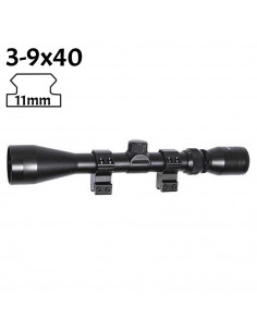 Riflescope 12 inch RED DOT...