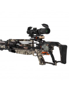 Arbalète Ravin R20 Camo 430 FPS 220 lbs