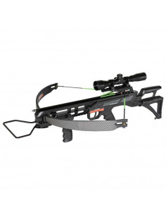 Hunting Crossbow Furious...