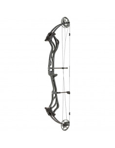 Bear Revival 2019 compound bow