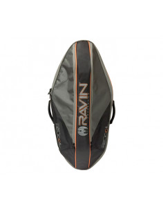 Soft case for Ravin R26 and...