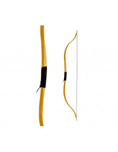 Eagle Horsebow Dereck Recurve Bow 48 inches