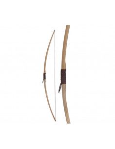 Select Marksman Longbow