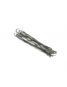 Flex Bear Cruzer string and cable set
