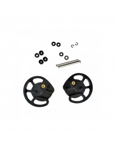 Cams for crossbow HAT-86 -...