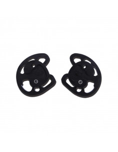 Crossbow pulleys EK Archery...