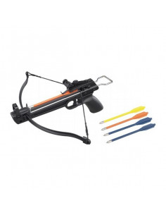 Crossbows 50lbs