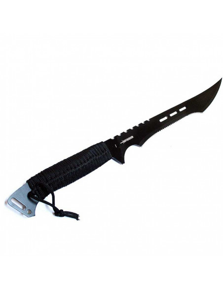 Machete 27 inches (69cm) Striker with rope handle