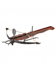 Medieval crossbow 50-70 lbs...