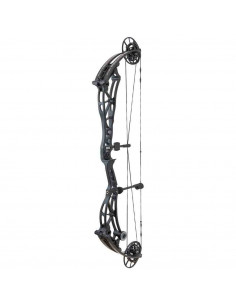 Bowtech RECKONING 35 Compound Bow
