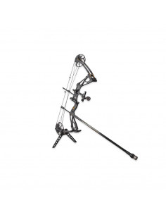 Sanlida HERO X8 Compound Bow Package