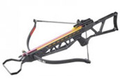 Big crossbow