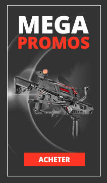 Promotion on crossbows